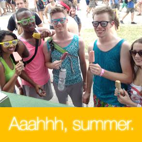 aaahhhh-summer