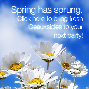 spring-has-sprung-sidebar