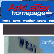 213x213-arklatex-homepage