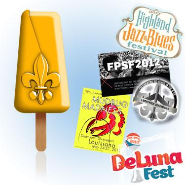 festival-logo-collection1